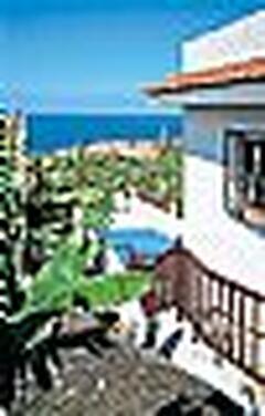 Property Photo: casasbotino
