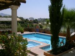 Property Photo: Villa C03
