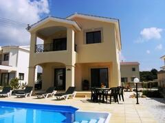 Property Photo: Villa Miranda