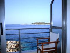 Property Photo: Stunning views