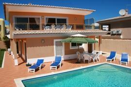 Property Photo: pool ext