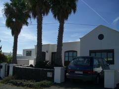 Property Photo: Casa LaConcha Villa