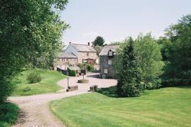 Property Photo: Millbrook
