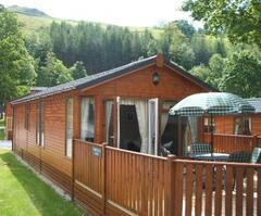 Property Photo: Windermere Lodge