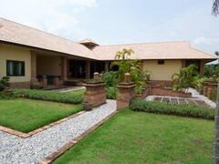 Property Photo: Villa Paradise 2