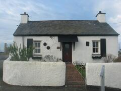 Property Photo: Pendref Cottage