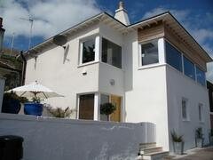 Property Photo: Very modern and Detached