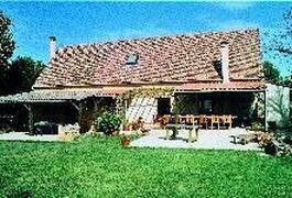 Property Photo: house