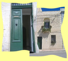 Property Photo: The Limestone Maltese House Of Character