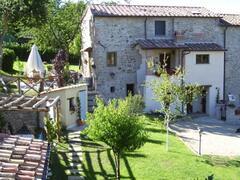 Property Photo: Tuscan Bliss