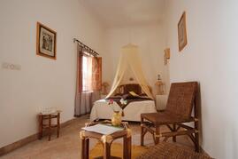 room Safran