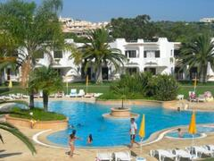 Property Photo: club albufeira