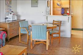 Property Photo: Image 1