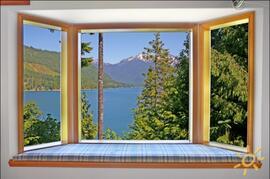Property Photo: Quiet Cove Lake House