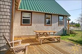 Property Photo: Misti's Cottage Vacation Rental