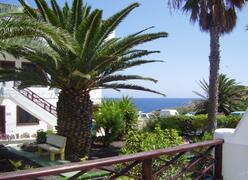 Property Photo: Sea views