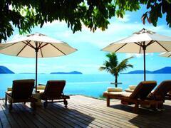 Property Photo: The Evason Phuket Infinity Pool