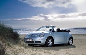Property Photo: Car Hire Algarve