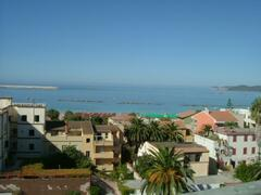 Property Photo: from terrassa