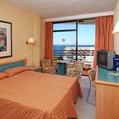 Property Photo: Hotel Sol Antillas Barbados – mallorca hotels