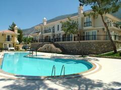 Property Photo: Artemisia Residence Apartment Pool