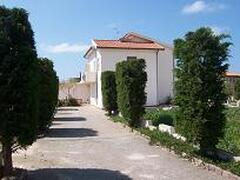 Property Photo: Villa - Scalea - Italy