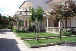 Property Photo: Apartment - Steccato