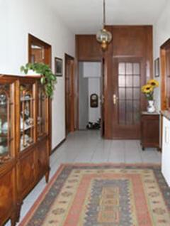 Property Photo: ingresso appartamento