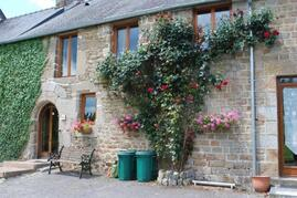 Property Photo: Pear Tree Cottage