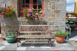 Property Photo: Cherry Tree Cottage