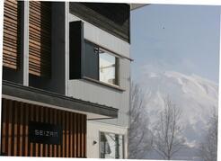 Property Photo: Exterior