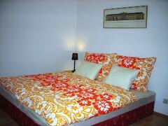 Property Photo: Bedroom : Apartment-B