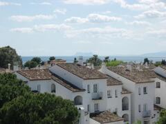 Views of Gibraltar