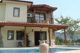 Property Photo: Welcome to Villa Lily EVERYTHING included for a perfect villa holiday