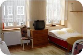 Property Photo: Livingroom