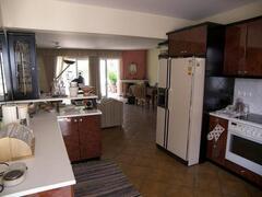 Property Photo: main floor