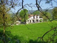 Property Photo: Villa Eden