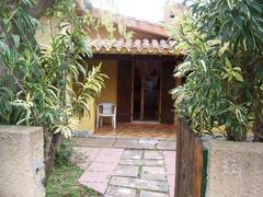 Property Photo: entrance