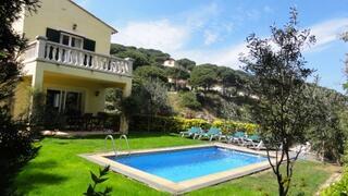 Property Photo: villa rocas