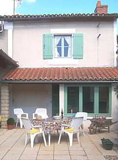 Property Photo: Le Oison