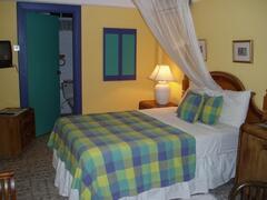 Room Pawpaw
