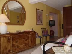 Room Carambola