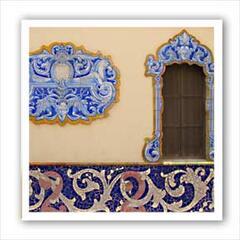 Oliva Spain Holiday House