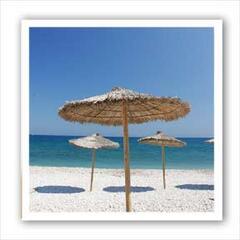 Oliva Spain best beaches