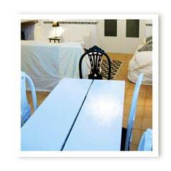 Oliva Spain rent rental house
