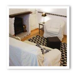 Oliva Spain rent house
