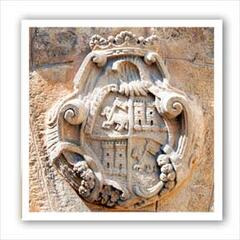 Oliva Spain history