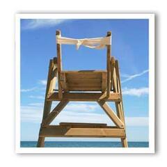 Mediterranean Beach Holiday