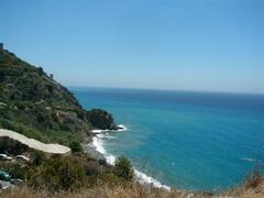 Maro beach 30 mins drive