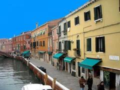 Property Photo: Ca' san Sebastiano 1